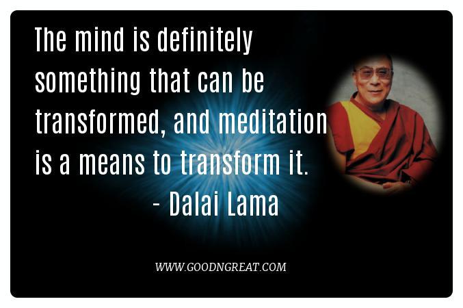 Inspirational Quotes Dalai Lama