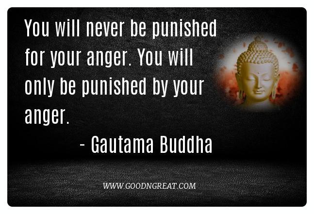 Inspirational Quotes Gautama Buddha